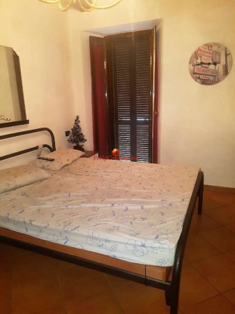 Appartamento in vendita a Dovadola, Arredato, 50 mq - Foto 4
