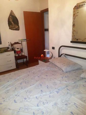Appartamento in vendita a Dovadola, Arredato, 50 mq - Foto 3