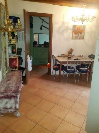 Appartamento in vendita a Dovadola, Arredato, 50 mq - Foto 8