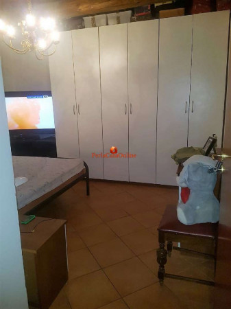 Appartamento in vendita a Dovadola, Arredato, 50 mq - Foto 5