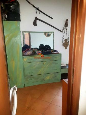 Appartamento in vendita a Dovadola, Arredato, 50 mq - Foto 7