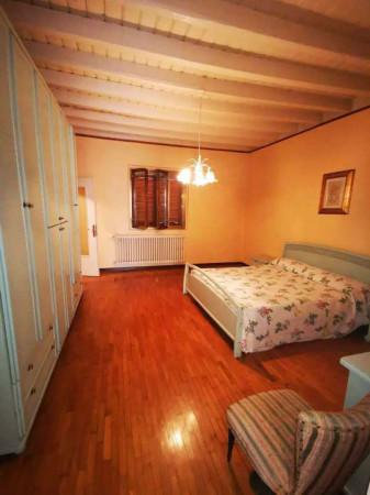 Casa indipendente in vendita a Chieve, Residenziale, Con giardino, 184 mq - Foto 16