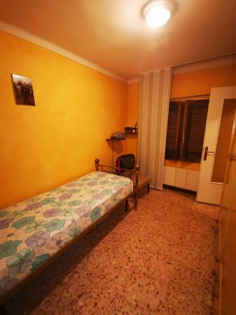 Casa indipendente in vendita a Chieve, Residenziale, Con giardino, 184 mq - Foto 27