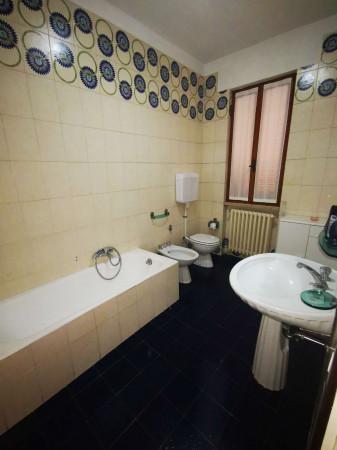 Casa indipendente in vendita a Chieve, Residenziale, Con giardino, 184 mq - Foto 25