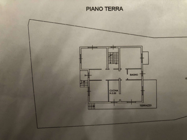 Villa in vendita a Caravate, Con giardino, 200 mq - Foto 4