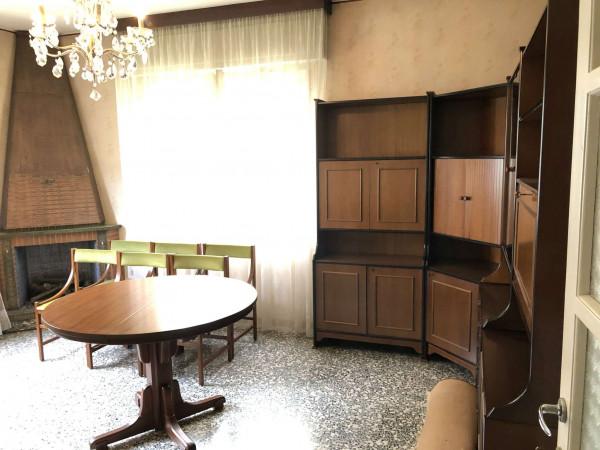 Villa in vendita a Caravate, Con giardino, 200 mq - Foto 16