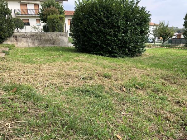 Villa in vendita a Caravate, Con giardino, 200 mq - Foto 6