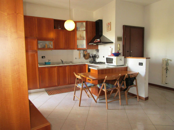 Appartamento in affitto a Firenze, Piazza Puccini, Arredato, 81 mq