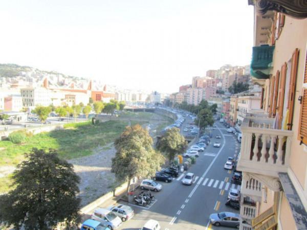 Appartamento in vendita a Genova, Marassi, 100 mq - Foto 10