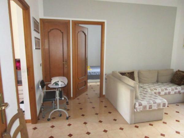 Appartamento in vendita a Genova, Marassi, 100 mq - Foto 24
