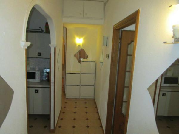 Appartamento in vendita a Genova, Marassi, 100 mq - Foto 18