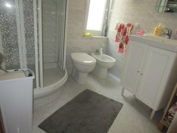 Appartamento in vendita a Genova, Marassi, 100 mq - Foto 20