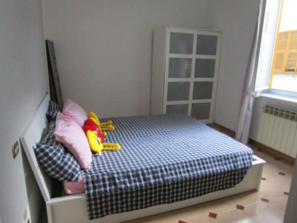 Appartamento in vendita a Genova, Marassi, 100 mq - Foto 17