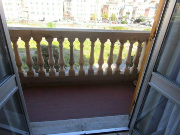 Appartamento in vendita a Genova, Marassi, 100 mq - Foto 12