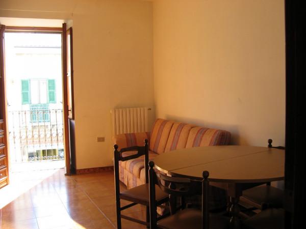 Appartamento in vendita a Tocco da Casauria, Centro, 90 mq - Foto 21