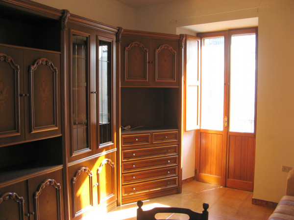 Appartamento in vendita a Tocco da Casauria, Centro, 90 mq - Foto 20