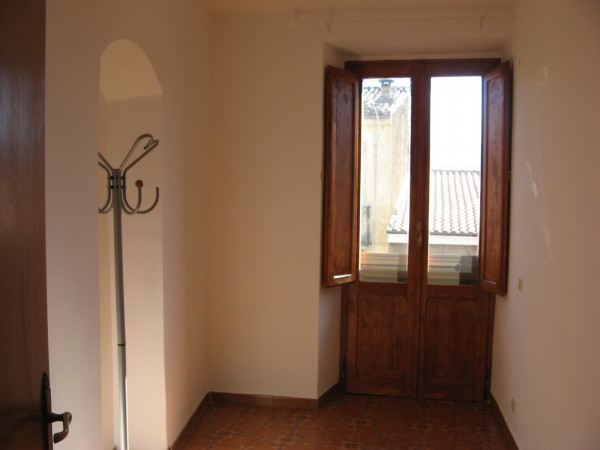 Appartamento in vendita a Tocco da Casauria, Centro, 90 mq - Foto 13