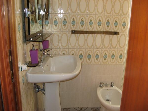 Appartamento in vendita a Tocco da Casauria, Centro, 90 mq - Foto 9