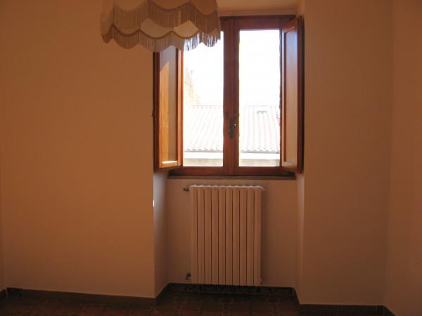 Appartamento in vendita a Tocco da Casauria, Centro, 90 mq - Foto 11