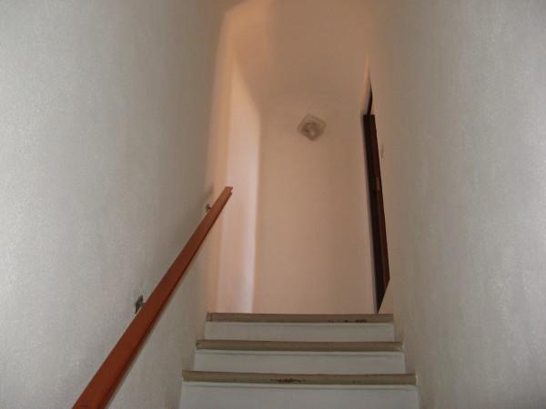 Appartamento in vendita a Tocco da Casauria, Centro, 90 mq - Foto 14