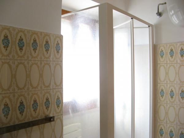 Appartamento in vendita a Tocco da Casauria, Centro, 90 mq - Foto 8