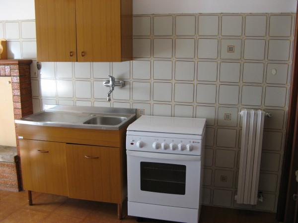 Appartamento in vendita a Tocco da Casauria, Centro, 90 mq - Foto 16