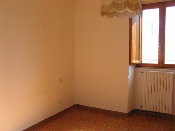 Appartamento in vendita a Tocco da Casauria, Centro, 90 mq - Foto 10