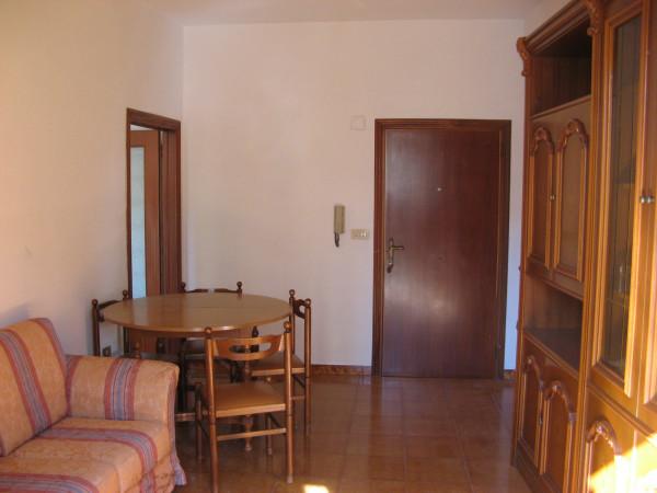 Appartamento in vendita a Tocco da Casauria, Centro, 90 mq - Foto 18