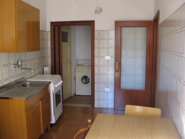 Appartamento in vendita a Tocco da Casauria, Centro, 90 mq - Foto 15