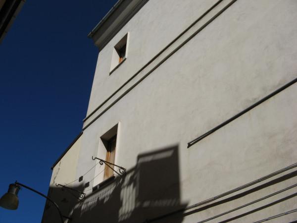 Appartamento in vendita a Tocco da Casauria, Centro, 90 mq - Foto 7