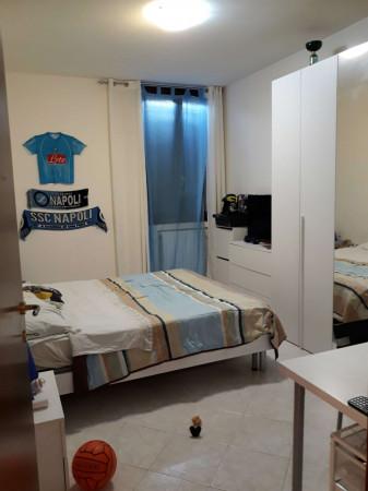 Appartamento in vendita a Soliera, Con giardino, 122 mq - Foto 7