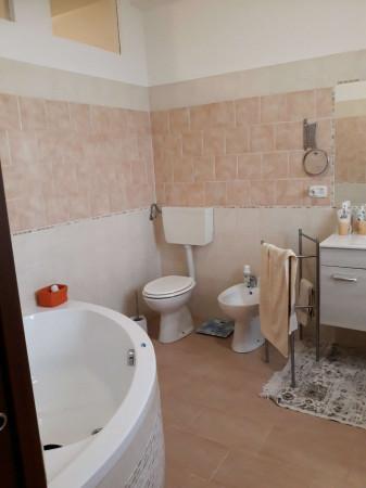 Appartamento in vendita a Soliera, Con giardino, 122 mq - Foto 4