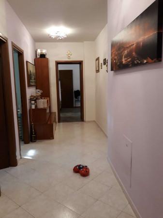 Appartamento in vendita a Soliera, Con giardino, 122 mq - Foto 8