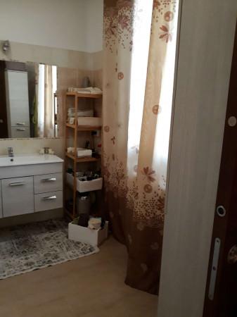 Appartamento in vendita a Soliera, Con giardino, 122 mq - Foto 3