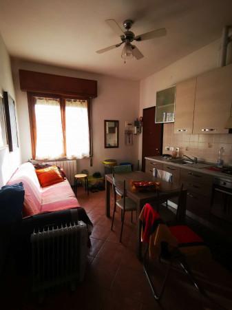 Appartamento in vendita a Boffalora d'Adda, Residenziale, 40 mq