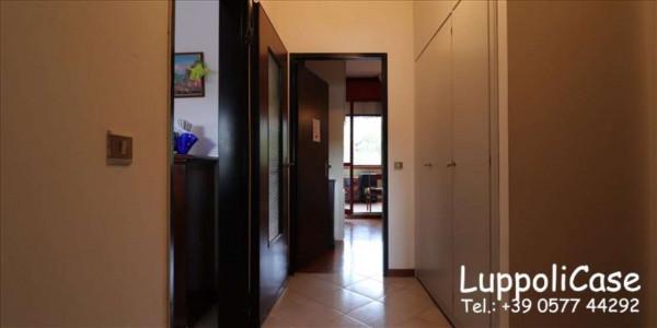 Appartamento in vendita a Siena, 86 mq - Foto 4