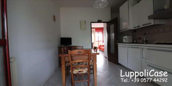 Appartamento in vendita a Siena, 86 mq - Foto 8