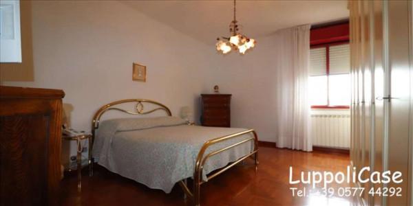 Appartamento in vendita a Siena, 86 mq - Foto 3