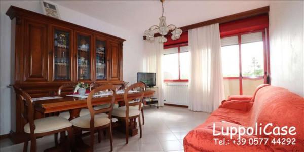 Appartamento in vendita a Siena, 86 mq - Foto 9