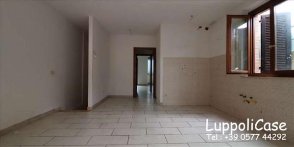Appartamento in vendita a Siena, Con giardino, 70 mq - Foto 10