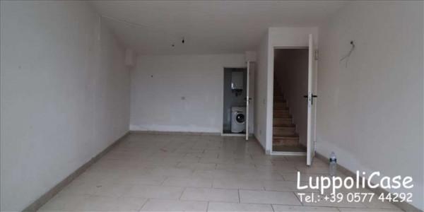 Appartamento in vendita a Siena, Con giardino, 70 mq - Foto 2