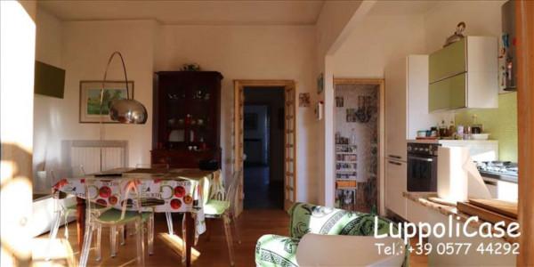 Appartamento in vendita a Siena, 143 mq - Foto 12