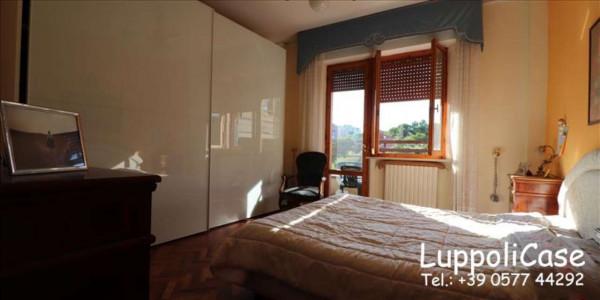 Appartamento in vendita a Siena, 143 mq - Foto 6