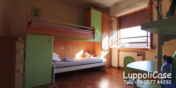 Appartamento in vendita a Siena, 143 mq - Foto 2