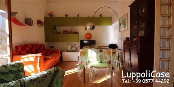 Appartamento in vendita a Siena, 143 mq - Foto 11