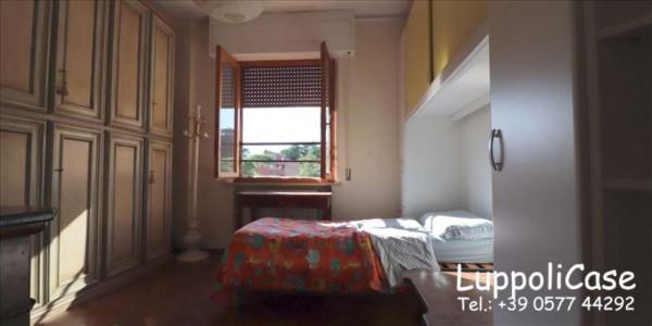Appartamento in vendita a Siena, 143 mq - Foto 5