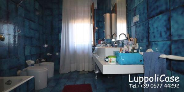 Appartamento in vendita a Siena, 143 mq - Foto 3