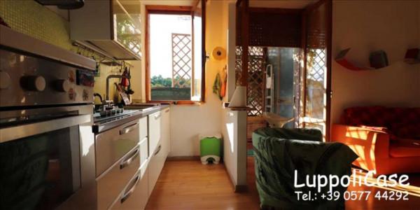 Appartamento in vendita a Siena, 143 mq - Foto 10