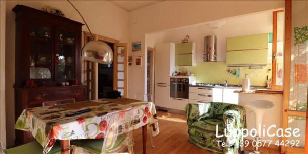 Appartamento in vendita a Siena, 143 mq - Foto 13