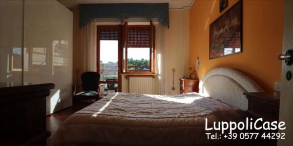 Appartamento in vendita a Siena, 143 mq - Foto 7